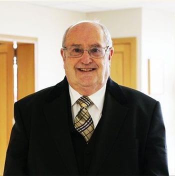 Robert A. Foster