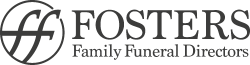 Fosters Funeral Directors Logo