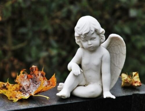 Is A Direct Cremation The Right Choice For Me?