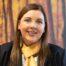 Gillian Fosters Funeral Directors Clydebank