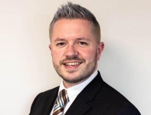 Meet Chris – Fosters East Kilbride
