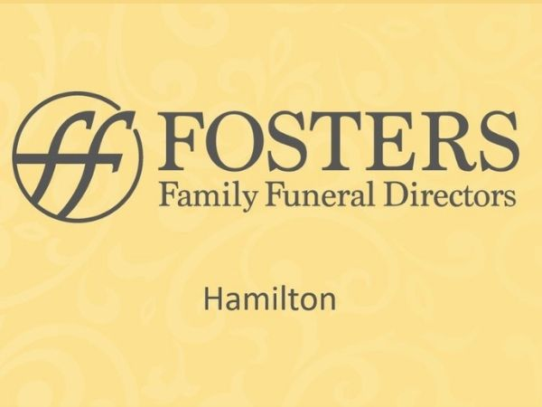 Fosters Hamilton