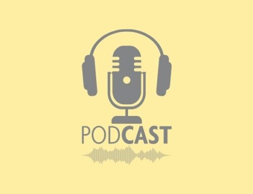 Podcasts About Grief and Bereavement