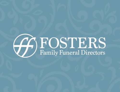 Fosters Welcomes New CMA Regulations for Funeral Industry